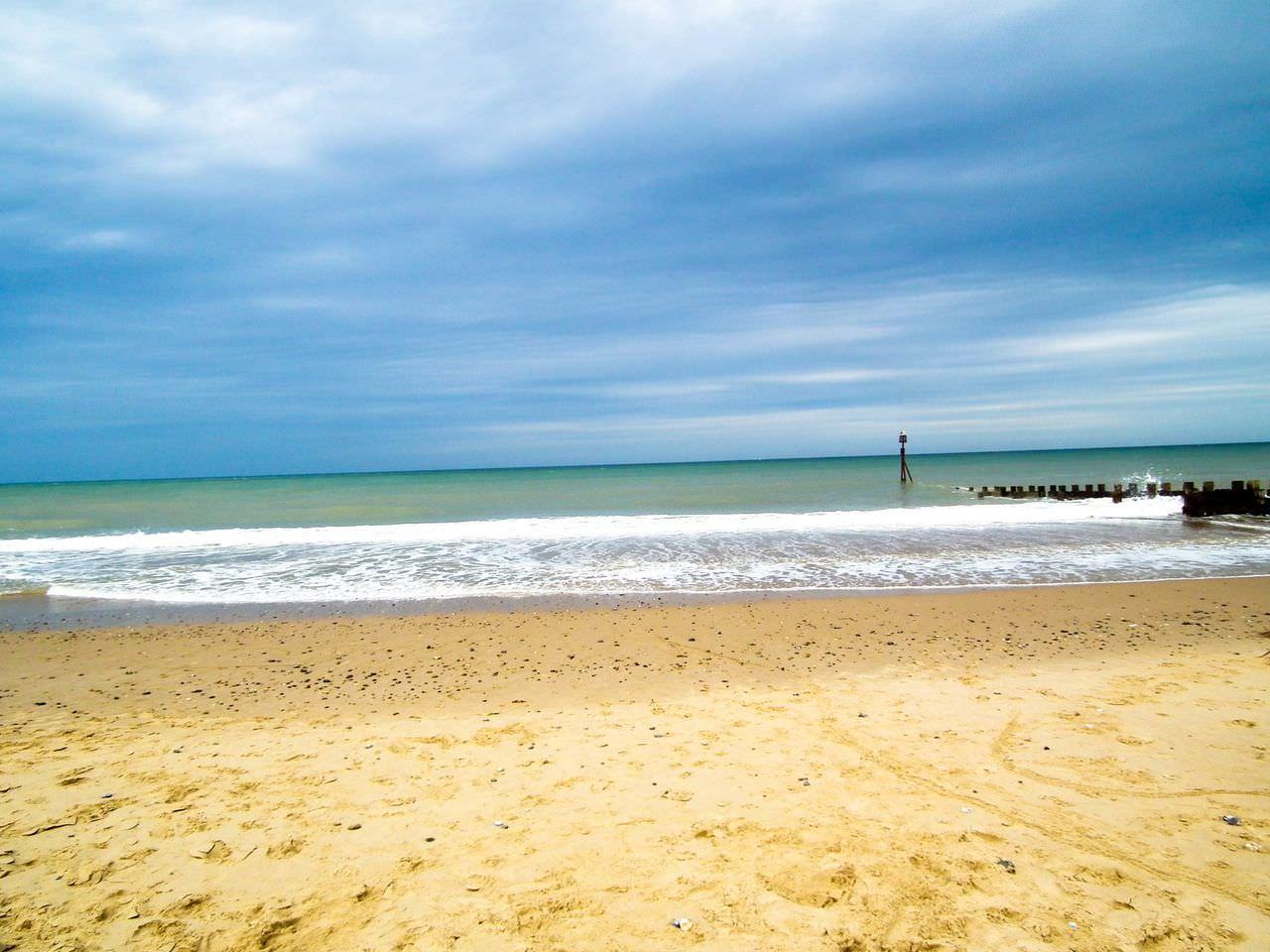Gallery Norfolk Coastal Holidays