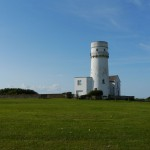 The Old Lighthouse