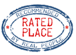 Tides Rated Places Reviews
