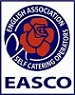 English Association of Self Catering Operators - Member