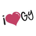 I love GY app