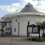Cromer Tourist Information Centre