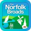 Norfolk Broads app