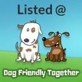 Dog Friendly Together